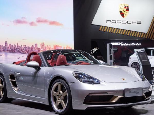 最保值的汽车品牌是哪一个 2021最保值汽车品牌排行榜