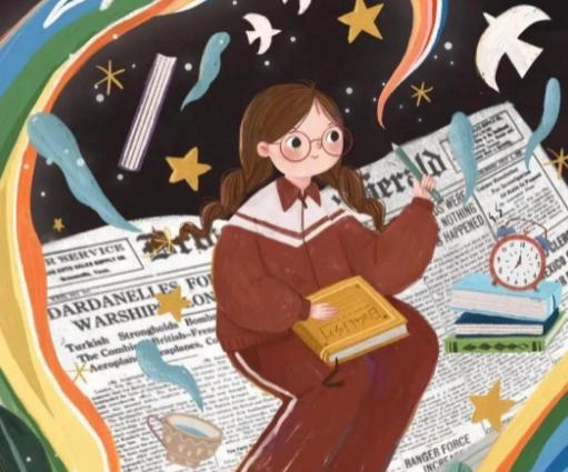 高考倒计时最后冲刺建议 如何科学且有效的复习?