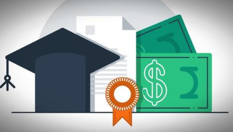 2021法国留学奖学金项目介绍 怎样增加法国留学奖学金申请成功率 ?