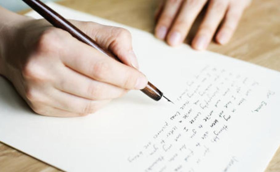 留学加拿大如何搞定留学文书PS和申请Essay?有哪些最有效的方法?