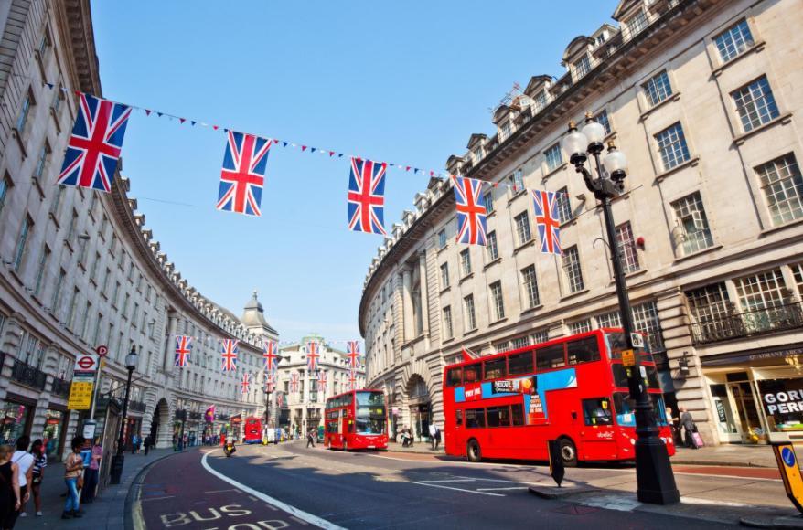 2021年英国秋季入学即将开始,留学英国的准留学生必须准备哪些东西?