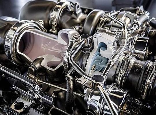 【涡轮加速器】涡轮加速器有用吗好用吗?