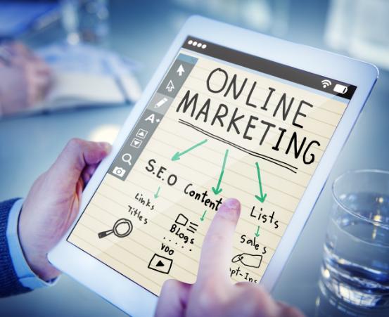 聚焦软文行业痛点,媒介盒子发力优化企业广告投放环境