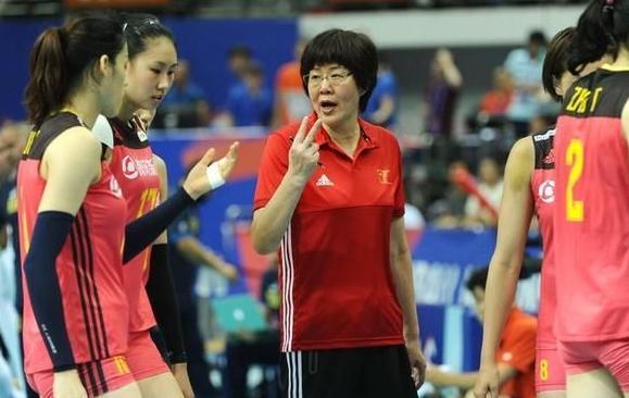 最新消息中国女排2-3不敌比利时女排 三连败中国女排23不敌比利时女排!