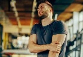 运动健身后第二天为什么会出现肌肉酸痛?如何预防运动后的肌肉酸痛或韧带拉伤呢?