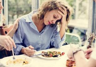 高强度运动后没有食欲是为什么?如何改善高强度运动后食欲不振?