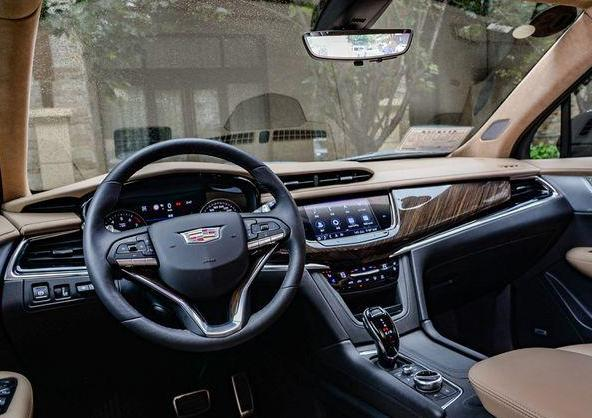 什么品牌的车最不保值?不保值的车有哪些品牌?