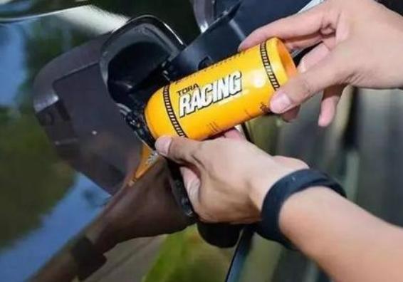 【红线汽油添加剂】红线汽油添加剂用法是怎样的的?