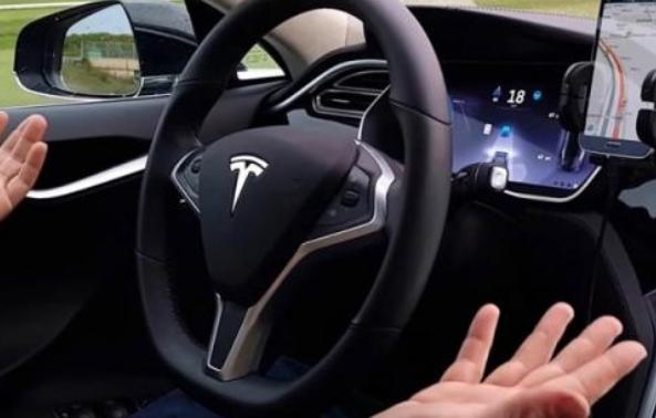 美国自动驾驶立法研究开始了 若果美国自动驾驶立法研究有哪些方面