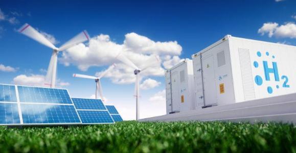 隆基股份与同济大学合作共建氢能联合实验室 隆基股份与同济大学合作有什么优势