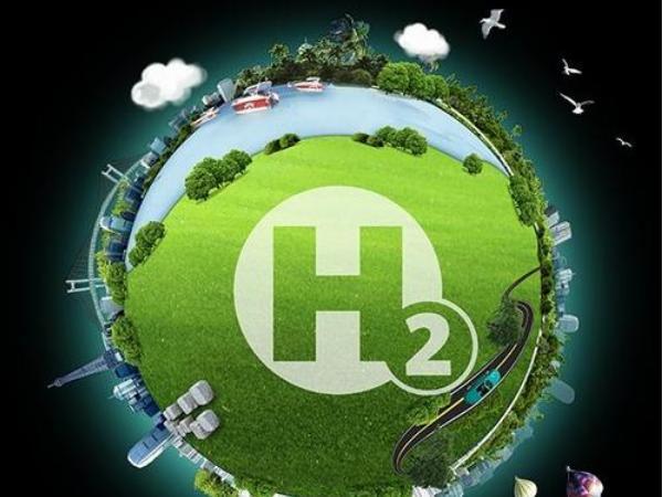 大连拟投1.5亿元建设氢能产品研发试验中心 大连投建设氢能研发试验中心最新消息
