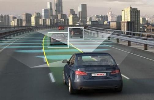 德国通过L4自动驾驶法案最新消息 德国通过L4自动驾驶法案有什么意义?