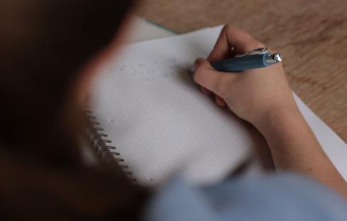 高考英语题型备考分析 高考英语题型包括什么?