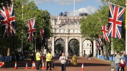 高考后怎样申请英国留学?高考后申请英国留学的方法有哪些?