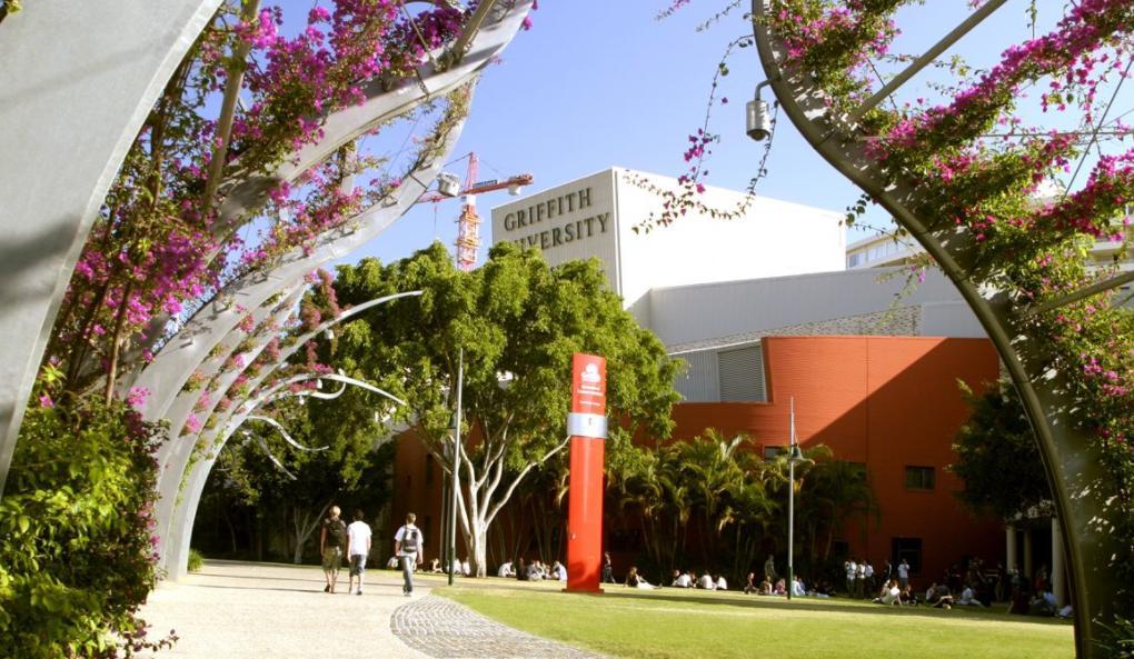 格里菲斯大学在澳大利亚是一个怎样的存在?2021年申请格里菲斯大学好吗?