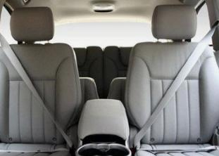 开车不系安全带怎么处罚?不系安全带有什么危害?