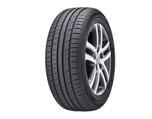 【韩泰轮胎质量】韩泰轮胎质量怎么样?值得购买吗?