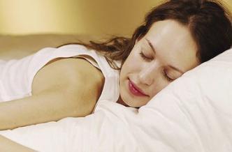 睡眠相位后移综合症睡眠相位后移综合症的主要特征是什么?