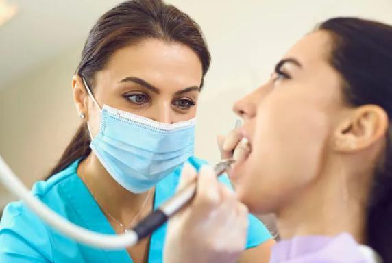 慢性牙周炎怎么治疗?如何有效预防牙周炎?
