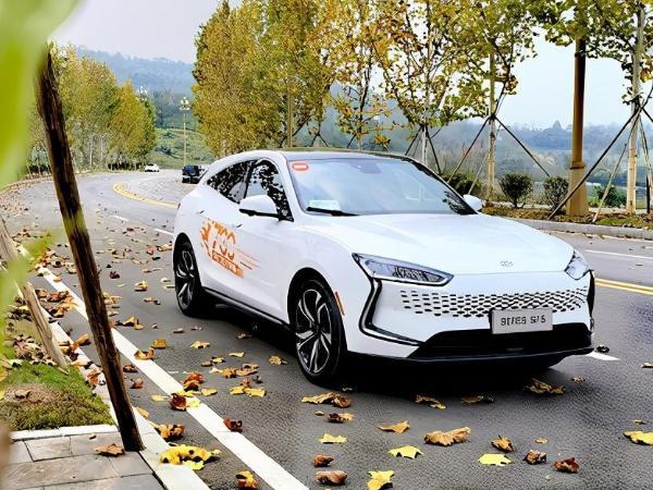 赛力斯智能电动汽车怎么样? 在华为的加持下赛力斯智能电动汽车有怎样的实力?