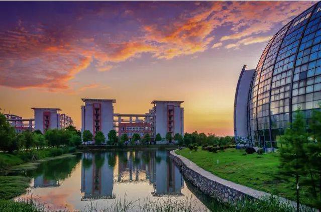 武汉纺织大学2021年招生章程 2021年武汉纺织大学开设专业及录取分数线