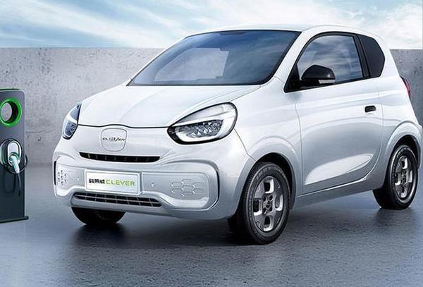 小型电动汽车哪个牌子最好质量最好?2021小型电动汽车推荐!