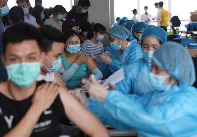 广东新增8例本土确诊病例,广州零号病例现在找到了吗?