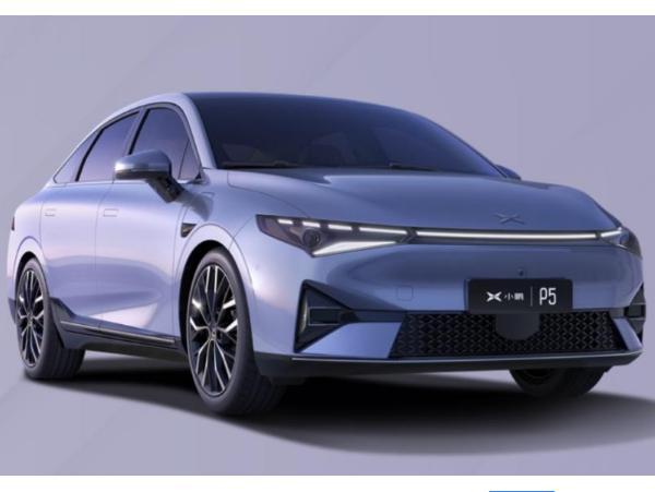 2021年国产电动车销量排行榜 国产电动车销量最好的品牌有哪些?