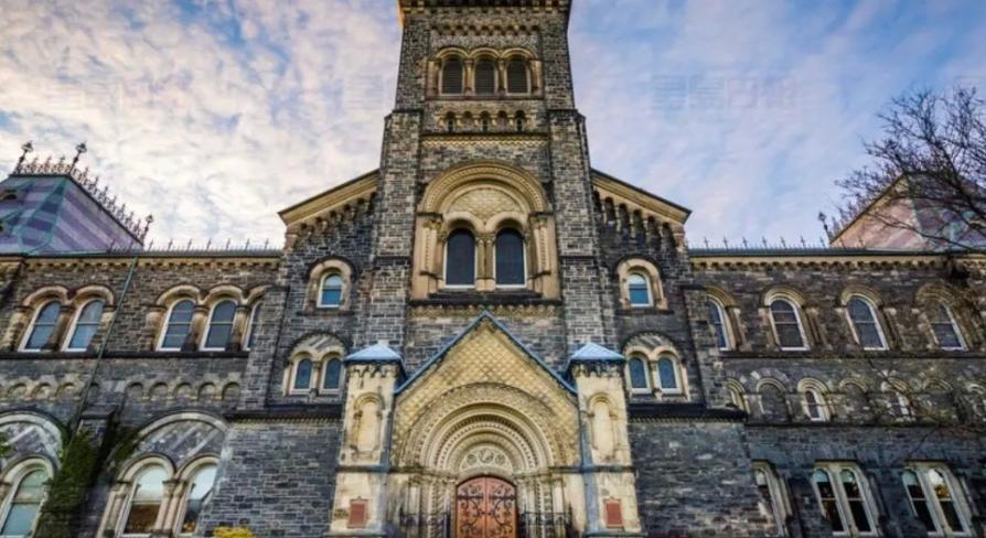 2022QS世界大学排名公布:英国排名整体上升,值得报考的英国大学有哪些?
