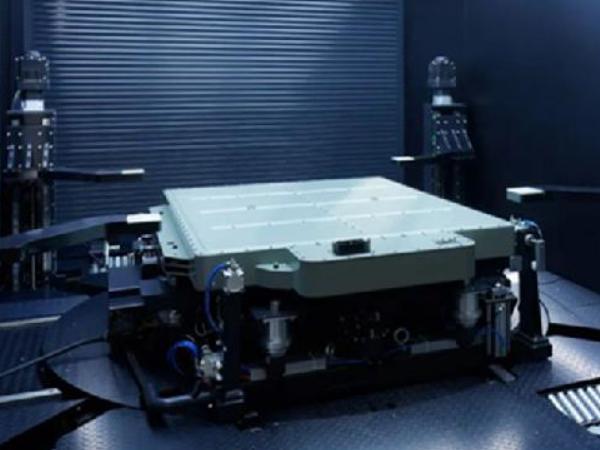 为什么众多车企布局电池领域?车企布局动力电池有什么好处?