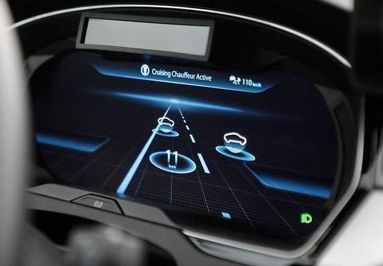 德国自动驾驶法正式颁布即将来临! 自动驾驶车辆将在德国合法上路!