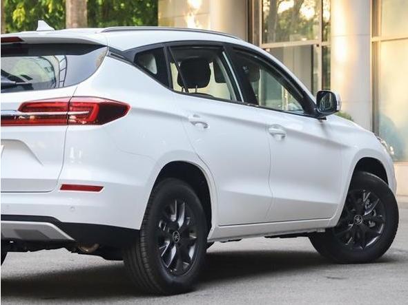 【7万左右买什么车好】2021年7万左右买什么车好?