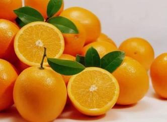 橙子的功效与作用有哪些?橙子的食用禁忌有哪些?