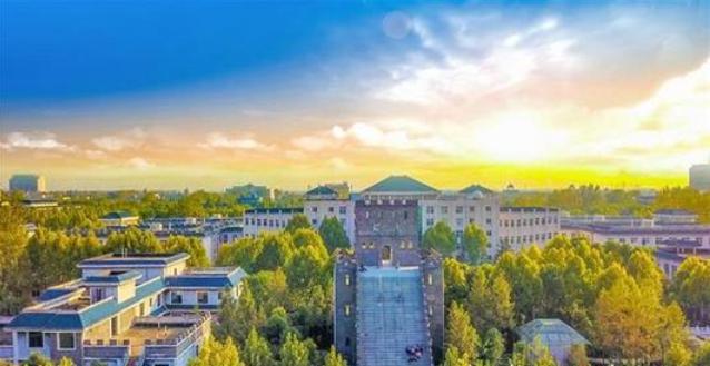 武汉生物工程学院2021年招生简章 武汉生物工程学院开设专业及录取分数线汇总
