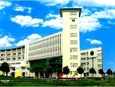 黄冈师范学院2021年招生简章 2021年黄冈师范学院开设专业及历年录取分数线