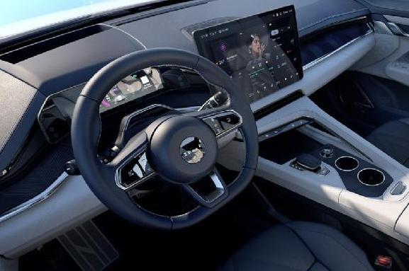 最新电动汽车价格与车型 2021电动汽车价格与车型推荐