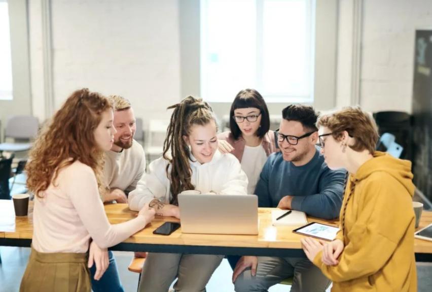 美国本科有哪些录取规则?2021高考结束后申请美国本科需要注意什么?
