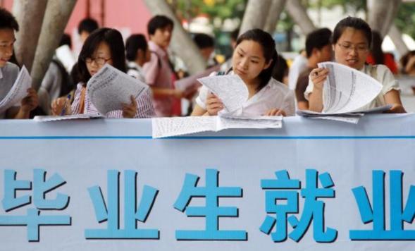 高考报名校该如何填志愿 这五种填志愿方法最高效
