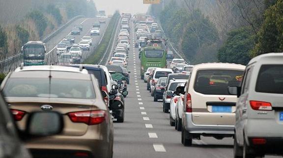 湖北省端午交通安全预警发布 2021年端午交通安全预警详情