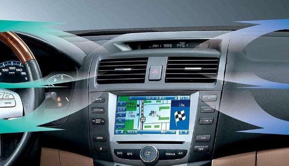 夏季汽车空调的正确使用方法 夏季使用汽车空调的七个正确方法分享