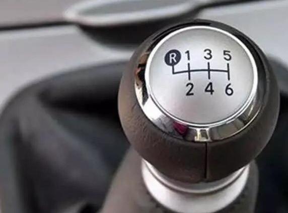 变速器的常见故障现象有哪些? 怎么诊断变速器的常见故障?