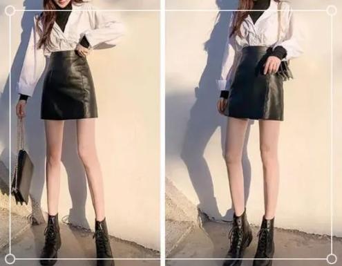 短靴怎么搭配衣服?分享五种夏天非常时髦的短靴穿搭方案