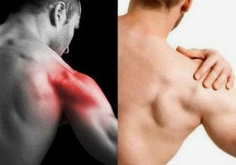 运动健身后肌肉酸痛怎么办?怎样有效避免运动后肌肉酸痛?
