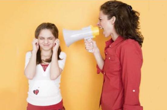 经常恐吓孩子会受什么精神刺激? 恐吓孩子这种行为有用吗?