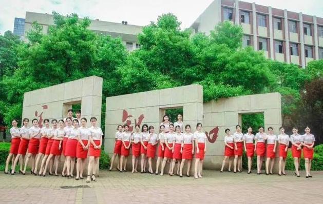 湖南女子学院2021年招生章程 湖南女子学院开设专业及历年录取分数线汇总