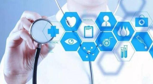 疫情后这个行业将快速发展!英国留学医药相关专业硕士院校推荐!