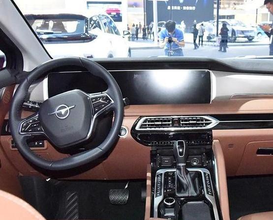 海马7x怎么样值得买不?能买吗? 最新海马7x试驾评测给你答案!