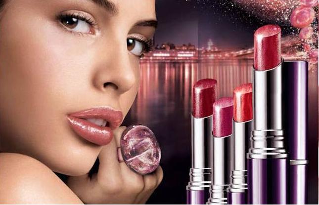 美宝莲裸色唇膏哪几种颜色最好看?中国MM该怎样挑选美宝莲裸色唇膏的颜色?
