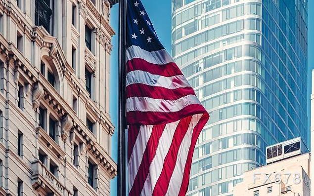 美国高房价将会推高通胀?2021年美国房地产市场泡沫将要出现了吗?