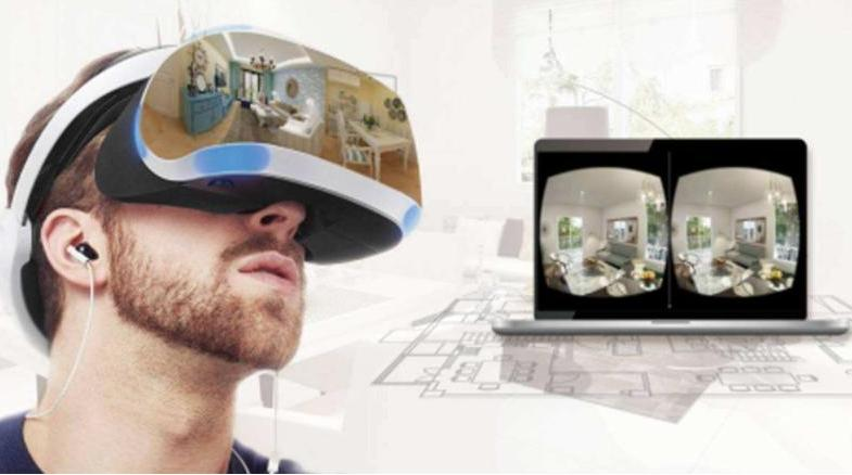 继鸿蒙之后华为即将打造AR产业?2021年AR产业相关概念股有哪些?
